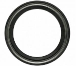 EPDM gasket voor 50,80x1,65mm buis