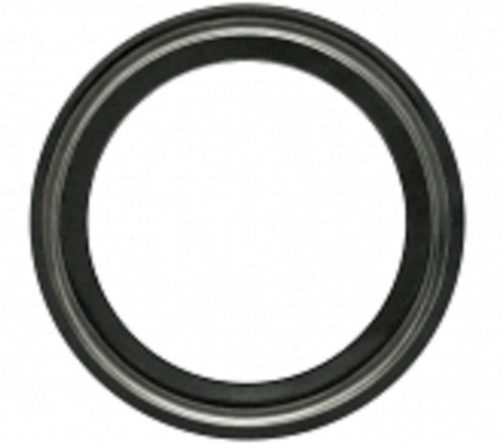 EPDM gasket voor 38,10x1,65mm buis