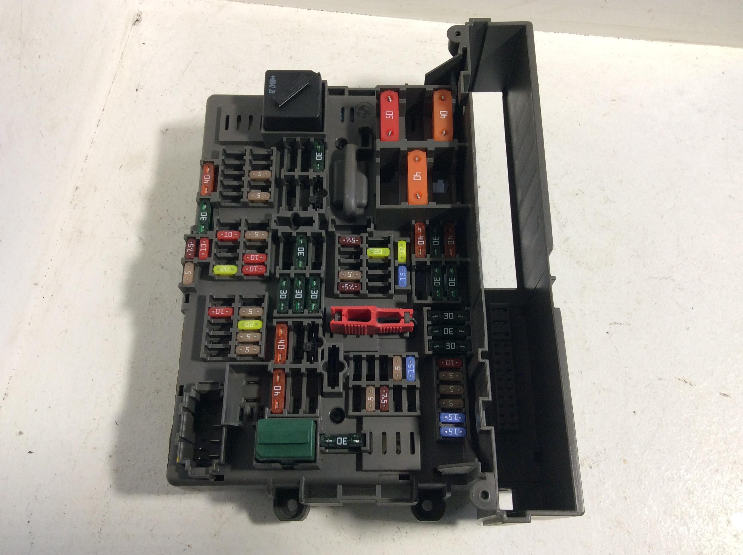 Fuse Box Bmw E92 : E fuse box autos we