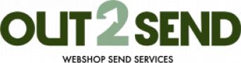 Out2Send logo