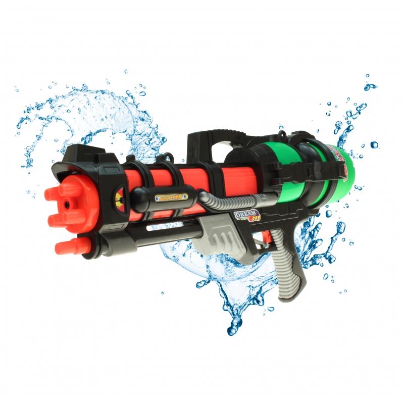 Dagaanbieding - XL Waterpistool - Super soaker waterpistool dagelijkse koopjes