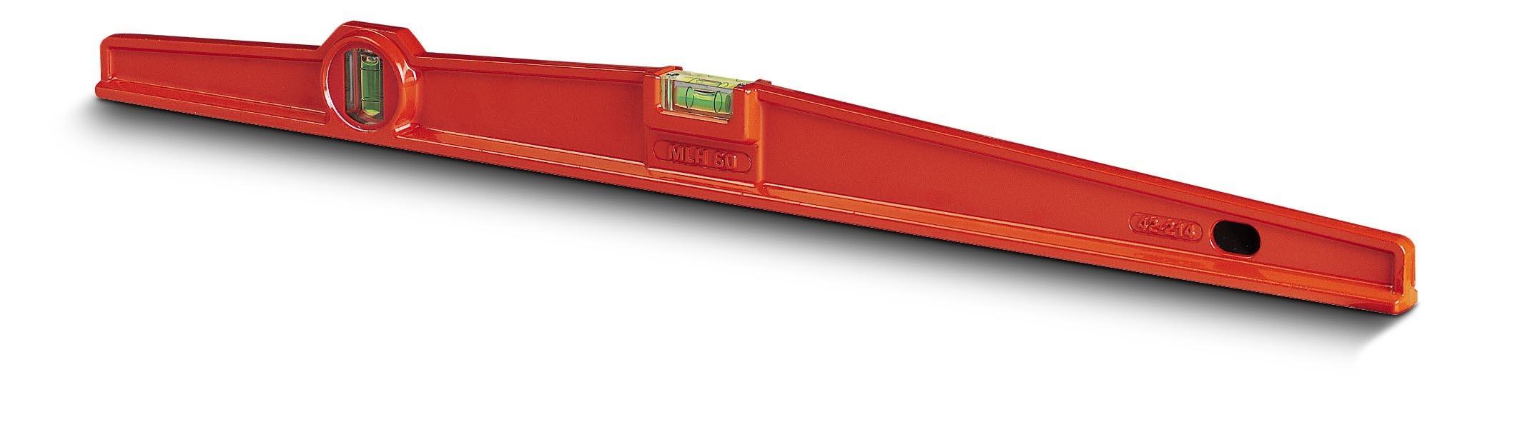 Dagaanbieding - Stanley Waterpas Torpedo 60cm dagelijkse koopjes